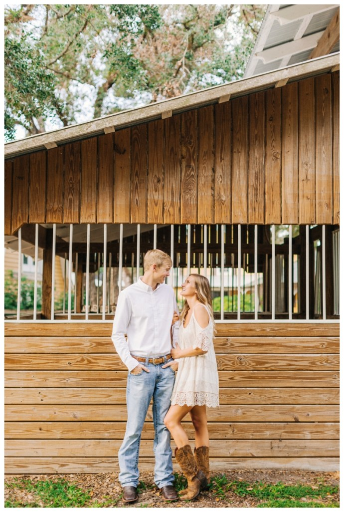 South-Florida-Wedding-Photographer_Arching-Oaks-Ranch-Engagement-Session_Lexi-and-Drew_Labelle-FL_0084.jpg
