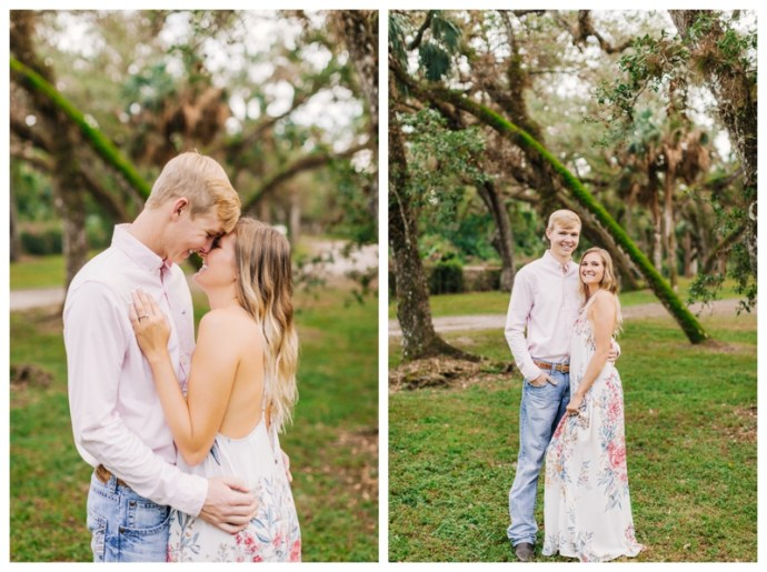 South-Florida-Wedding-Photographer_Arching-Oaks-Ranch-Engagement-Session_Lexi-and-Drew_Labelle-FL_0139.jpg