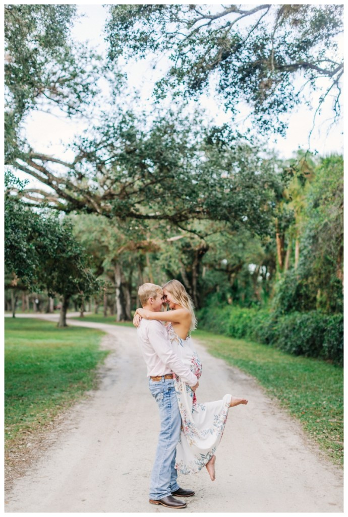South-Florida-Wedding-Photographer_Arching-Oaks-Ranch-Engagement-Session_Lexi-and-Drew_Labelle-FL_0239.jpg