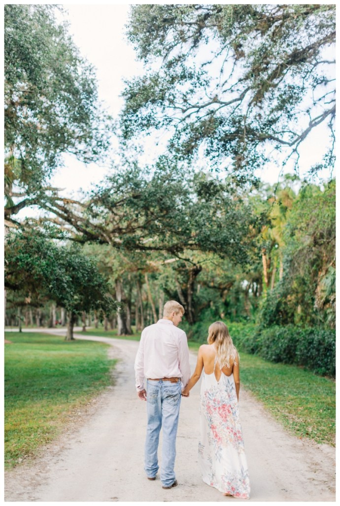 South-Florida-Wedding-Photographer_Arching-Oaks-Ranch-Engagement-Session_Lexi-and-Drew_Labelle-FL_0272.jpg
