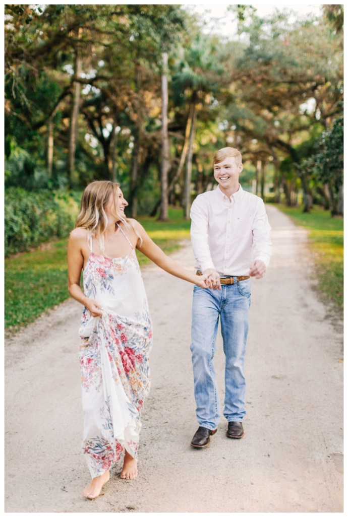 South-Florida-Wedding-Photographer_Arching-Oaks-Ranch-Engagement-Session_Lexi-and-Drew_Labelle-FL_0278.jpg