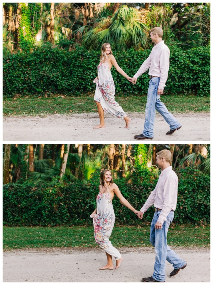 South-Florida-Wedding-Photographer_Arching-Oaks-Ranch-Engagement-Session_Lexi-and-Drew_Labelle-FL_0283.jpg
