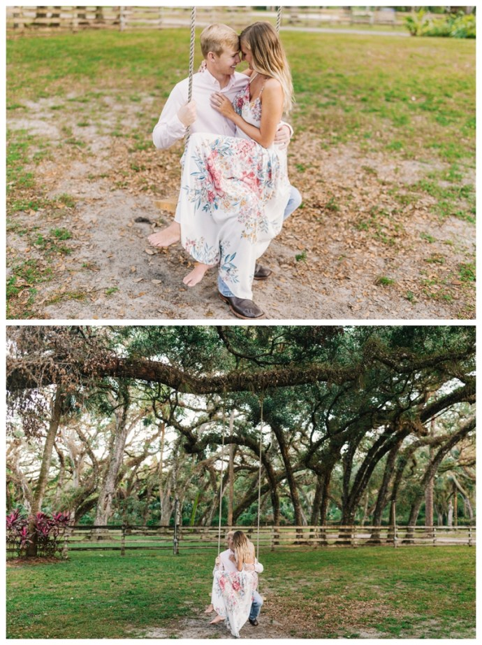 South-Florida-Wedding-Photographer_Arching-Oaks-Ranch-Engagement-Session_Lexi-and-Drew_Labelle-FL_0417.jpg