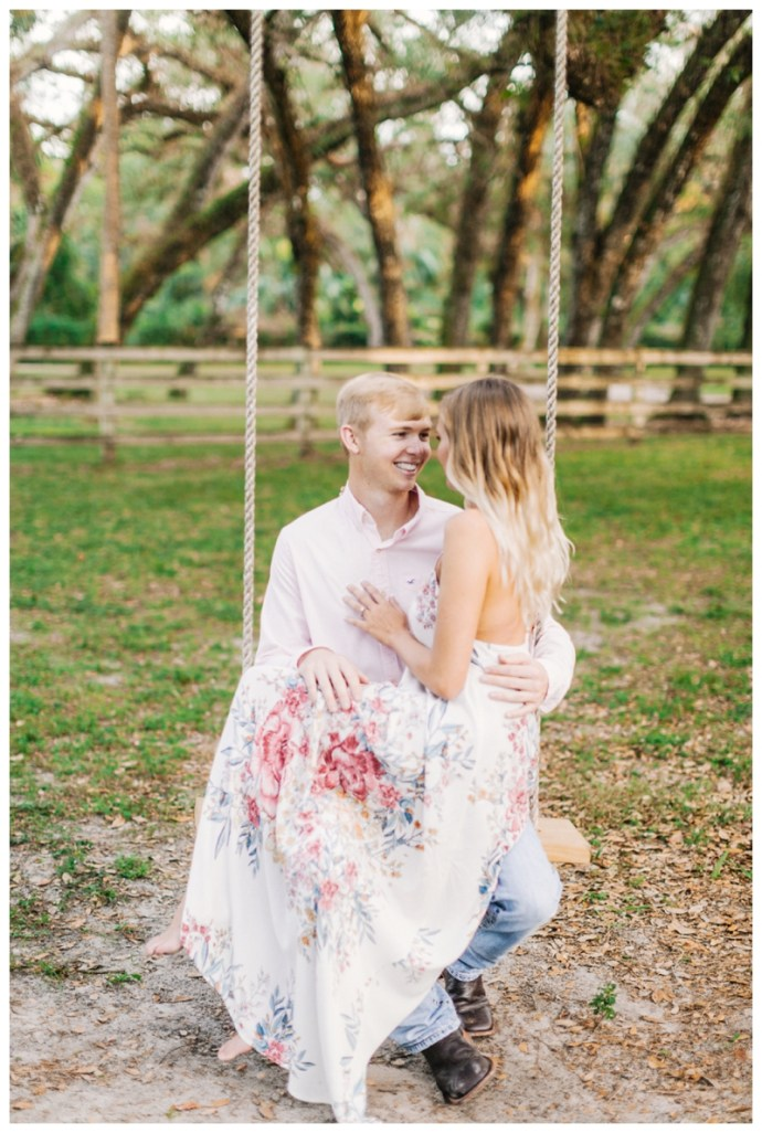 South-Florida-Wedding-Photographer_Arching-Oaks-Ranch-Engagement-Session_Lexi-and-Drew_Labelle-FL_0447.jpg