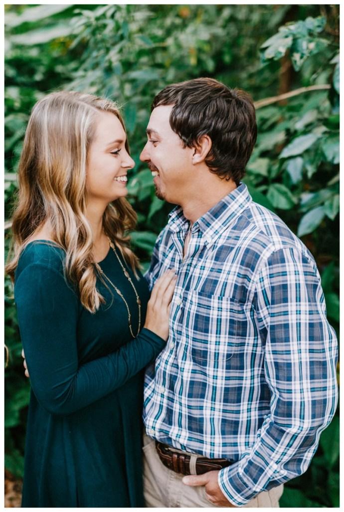 Tampa-Wedding-Photographer_Kathleens-Garden-Engagement-Session_Lauren-and-Austin_Tampa-FL_0014.jpg