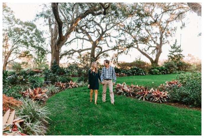 Tampa-Wedding-Photographer_Kathleens-Garden-Engagement-Session_Lauren-and-Austin_Tampa-FL_0268.jpg