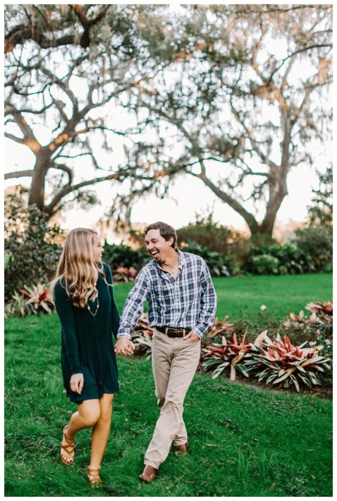Tampa-Wedding-Photographer_Kathleens-Garden-Engagement-Session_Lauren-and-Austin_Tampa-FL_0326.jpg