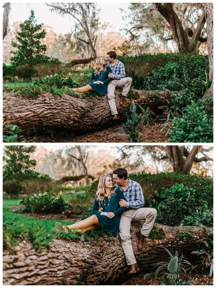 Tampa-Wedding-Photographer_Kathleens-Garden-Engagement-Session_Lauren-and-Austin_Tampa-FL_0369.jpg