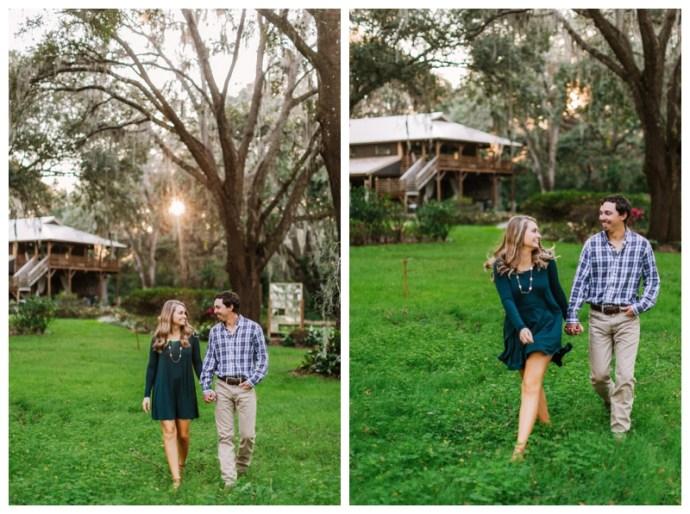 Tampa-Wedding-Photographer_Kathleens-Garden-Engagement-Session_Lauren-and-Austin_Tampa-FL_0412.jpg