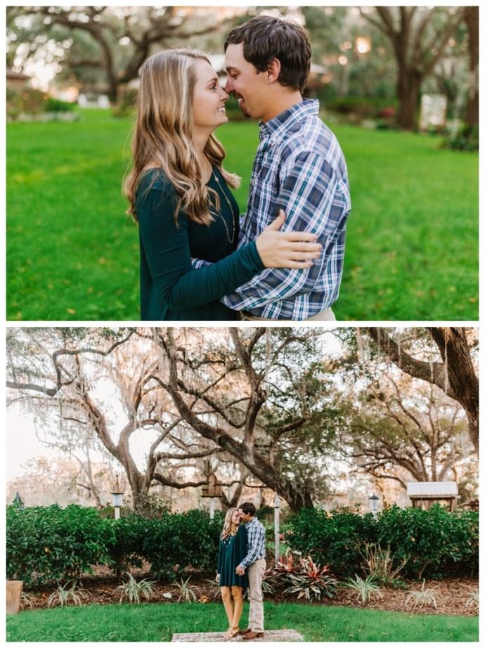 Tampa-Wedding-Photographer_Kathleens-Garden-Engagement-Session_Lauren-and-Austin_Tampa-FL_0445.jpg