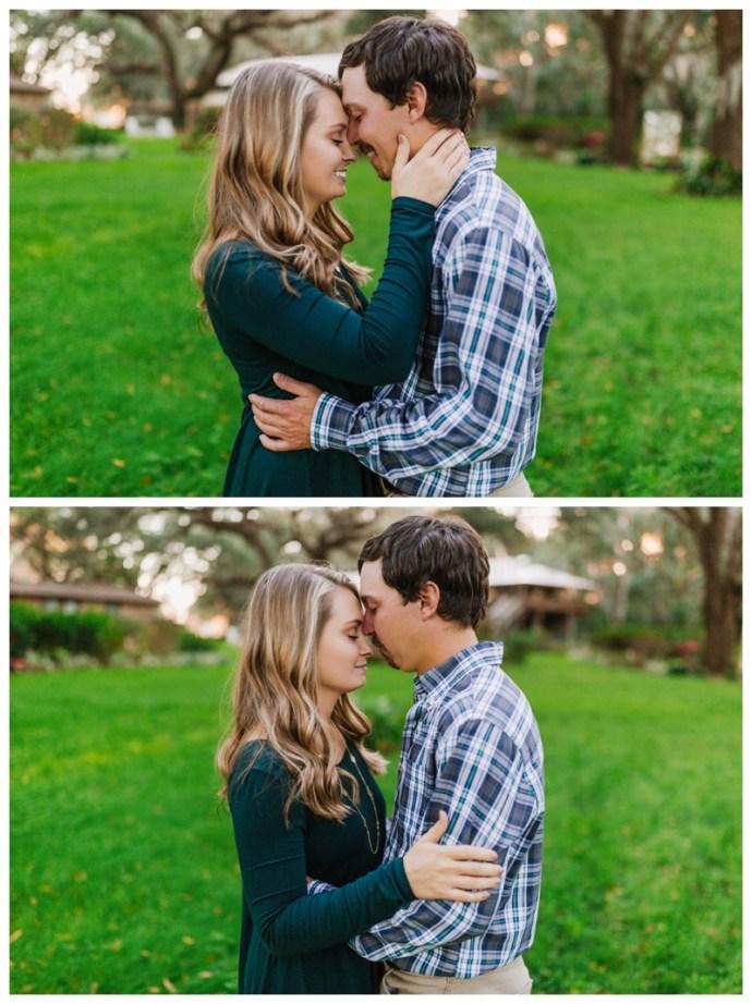 Tampa-Wedding-Photographer_Kathleens-Garden-Engagement-Session_Lauren-and-Austin_Tampa-FL_0454.jpg