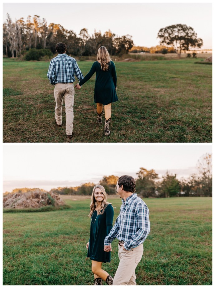 Tampa-Wedding-Photographer_Kathleens-Garden-Engagement-Session_Lauren-and-Austin_Tampa-FL_0587.jpg