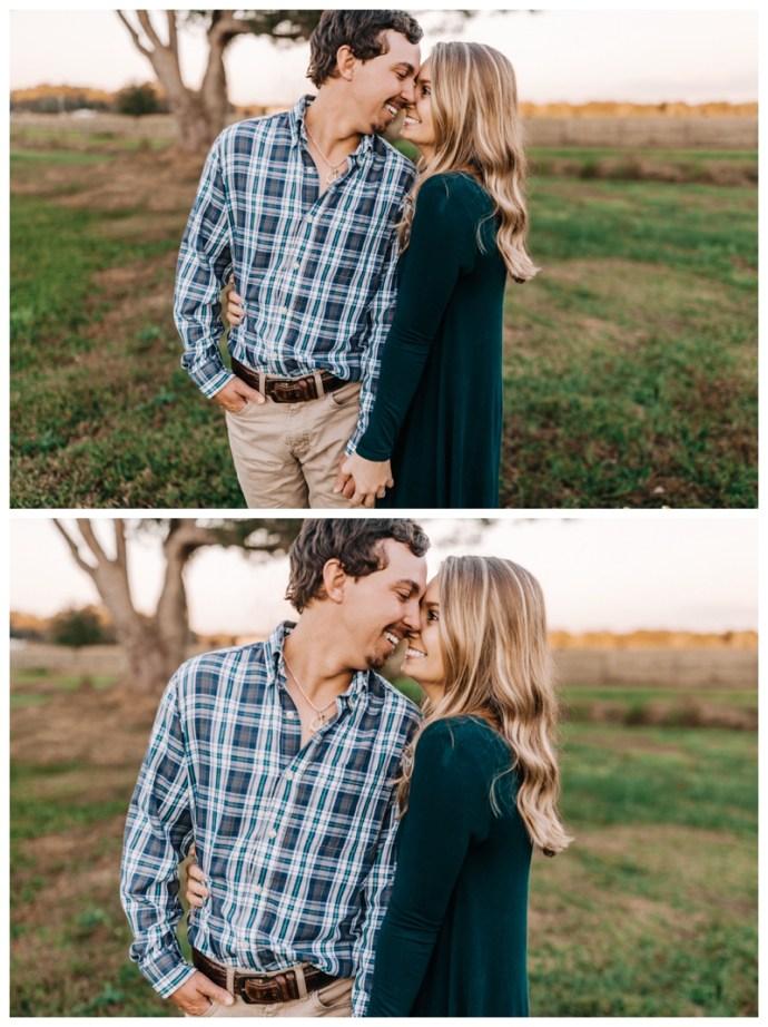 Tampa-Wedding-Photographer_Kathleens-Garden-Engagement-Session_Lauren-and-Austin_Tampa-FL_0639.jpg