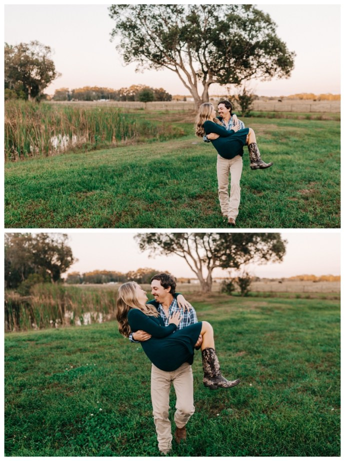 Tampa-Wedding-Photographer_Kathleens-Garden-Engagement-Session_Lauren-and-Austin_Tampa-FL_0724.jpg
