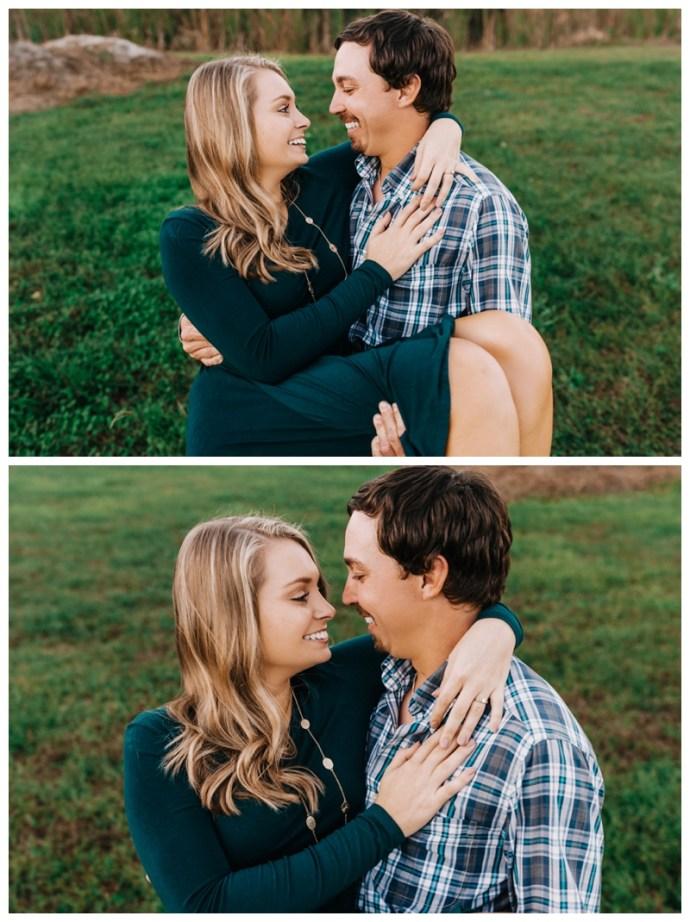 Tampa-Wedding-Photographer_Kathleens-Garden-Engagement-Session_Lauren-and-Austin_Tampa-FL_0736.jpg