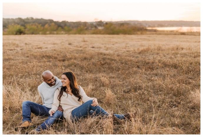 Tampa-Wedding-Photographer_Sunset-Field-Engagement_Jen-and-Alajuon_Lakeland-FL_0055.jpg