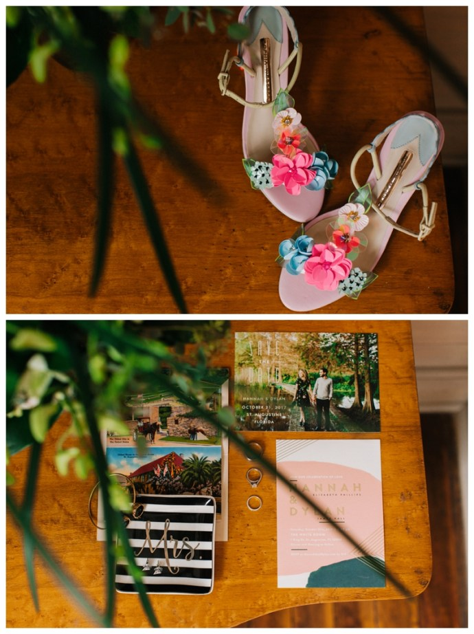 Destination-Wedding-Photographer_The-White-Room-Wedding_Hannah-and-Dylan_Saint-Augustine_FL_0006.jpg