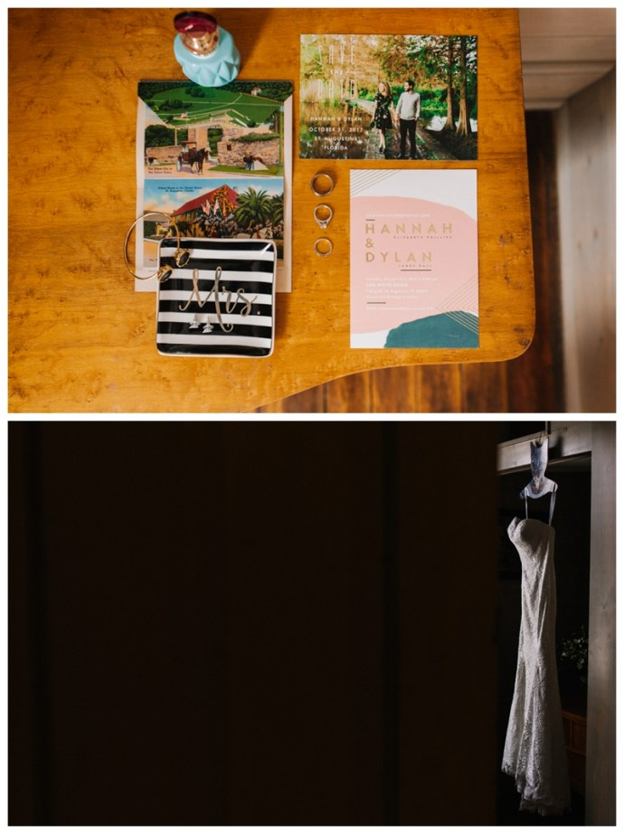 Destination-Wedding-Photographer_The-White-Room-Wedding_Hannah-and-Dylan_Saint-Augustine_FL_0007.jpg