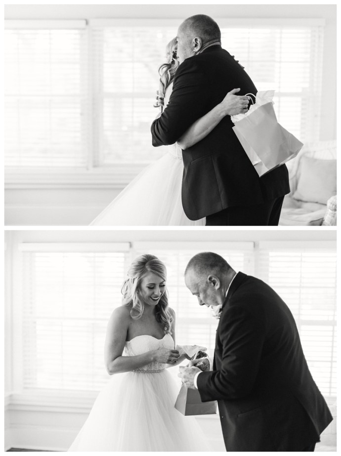 Destination-Wedding-Photographer_The-White-Room-Wedding_Hannah-and-Dylan_Saint-Augustine_FL_0021.jpg