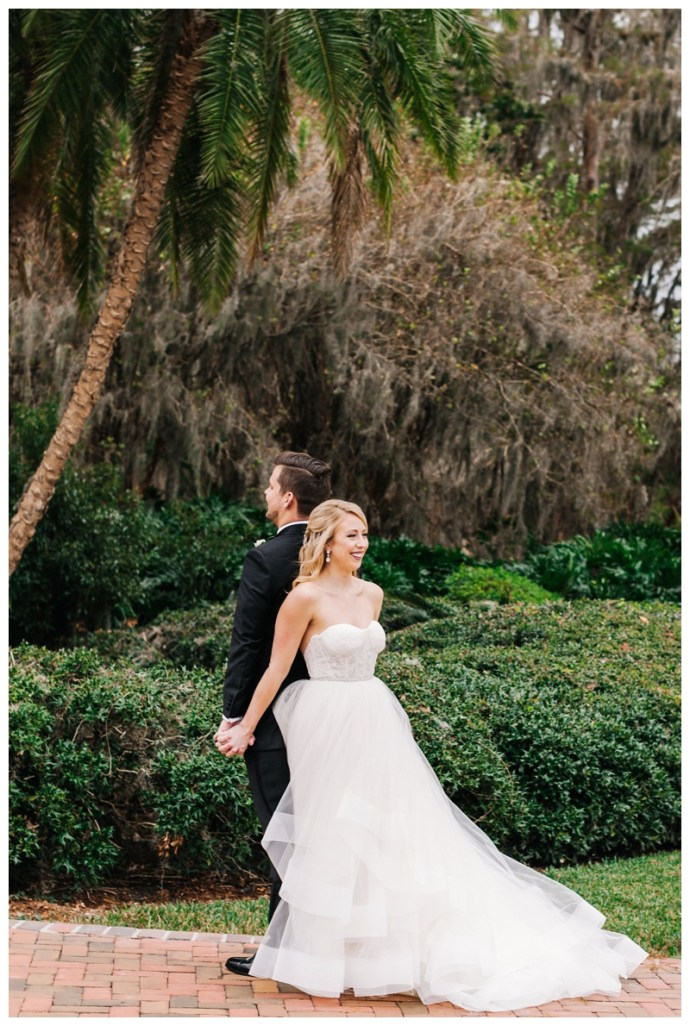 Destination-Wedding-Photographer_The-White-Room-Wedding_Hannah-and-Dylan_Saint-Augustine_FL_0032.jpg