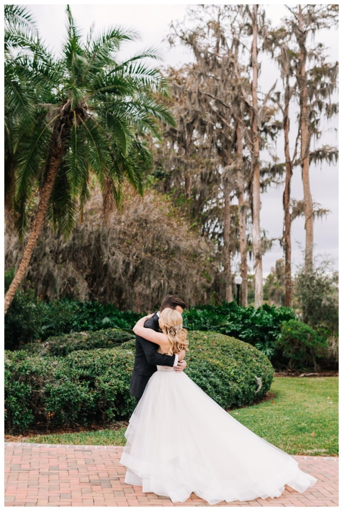 Destination-Wedding-Photographer_The-White-Room-Wedding_Hannah-and-Dylan_Saint-Augustine_FL_0037.jpg