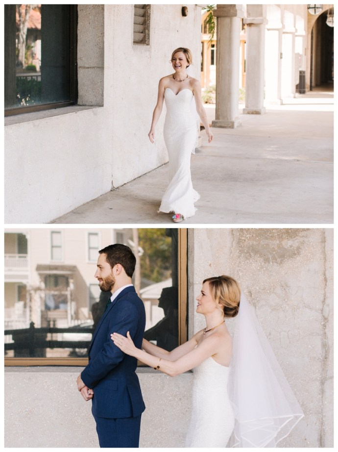 Destination-Wedding-Photographer_The-White-Room-Wedding_Hannah-and-Dylan_Saint-Augustine_FL_0042.jpg
