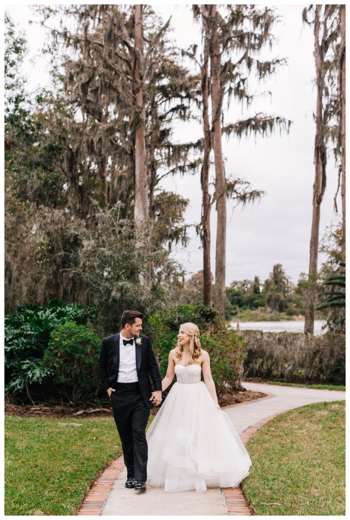 Destination-Wedding-Photographer_The-White-Room-Wedding_Hannah-and-Dylan_Saint-Augustine_FL_0043.jpg