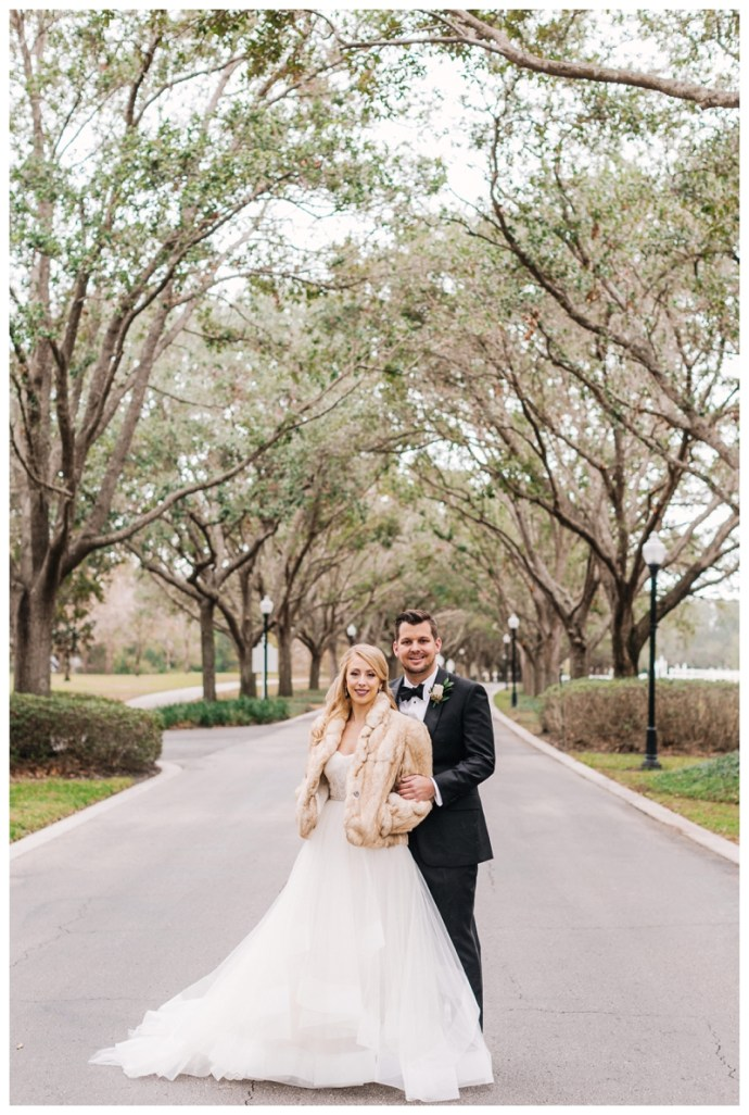 Destination-Wedding-Photographer_The-White-Room-Wedding_Hannah-and-Dylan_Saint-Augustine_FL_0051.jpg