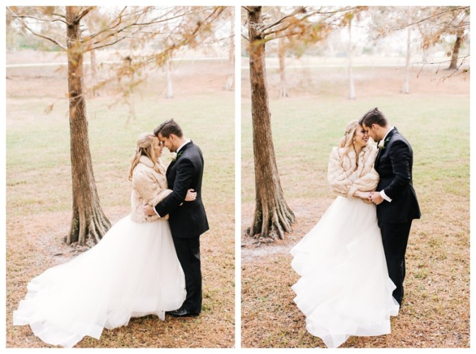 Destination-Wedding-Photographer_The-White-Room-Wedding_Hannah-and-Dylan_Saint-Augustine_FL_0055.jpg