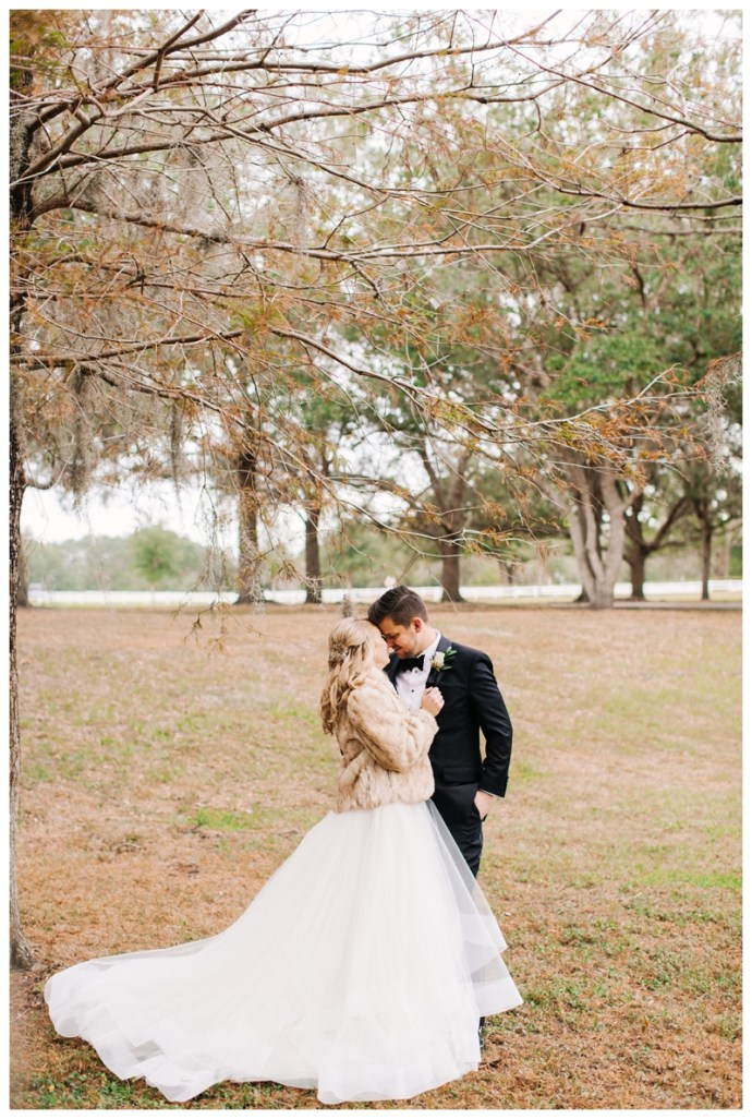 Destination-Wedding-Photographer_The-White-Room-Wedding_Hannah-and-Dylan_Saint-Augustine_FL_0059.jpg