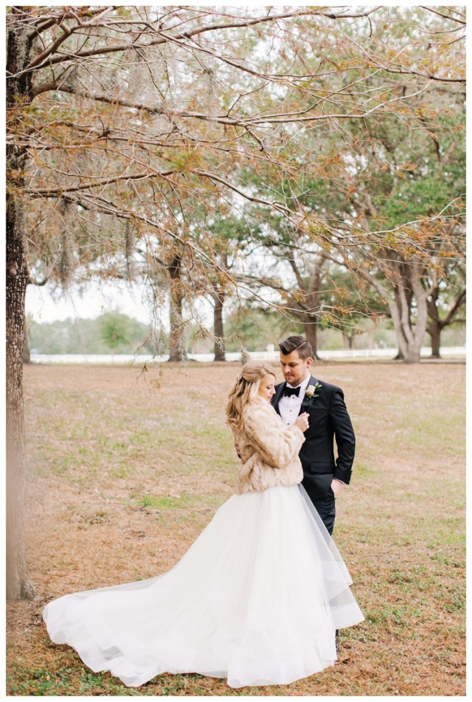 Destination-Wedding-Photographer_The-White-Room-Wedding_Hannah-and-Dylan_Saint-Augustine_FL_0060.jpg