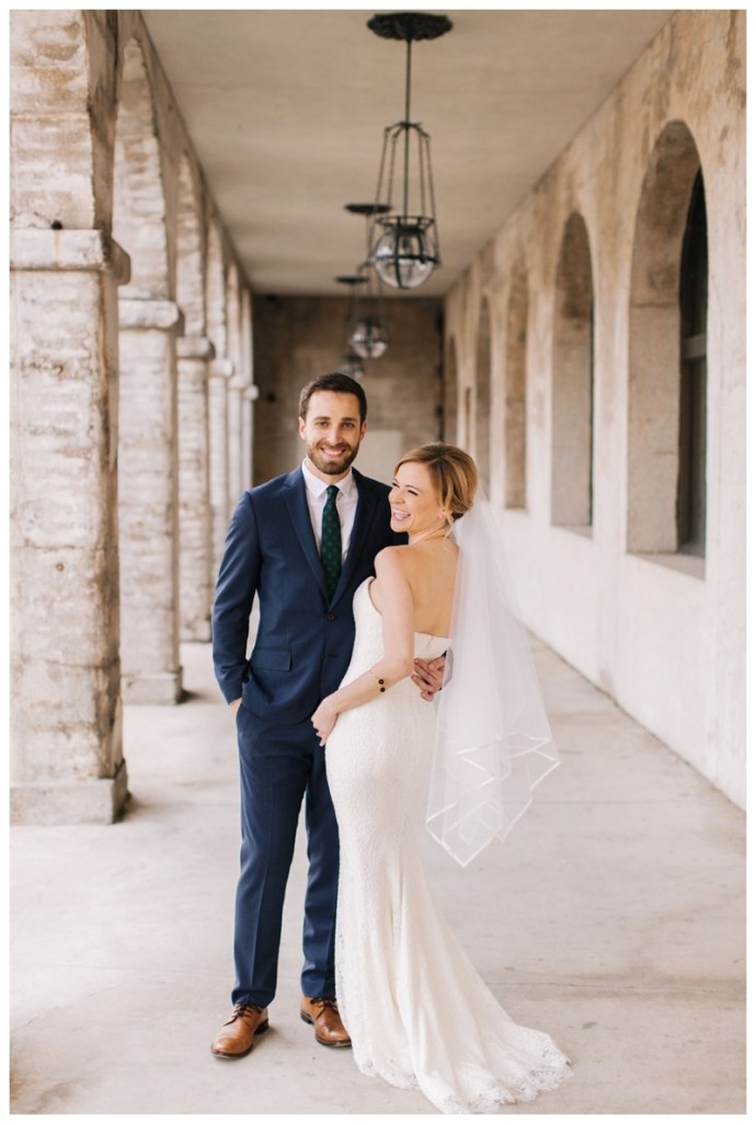 Destination-Wedding-Photographer_The-White-Room-Wedding_Hannah-and-Dylan_Saint-Augustine_FL_0063.jpg