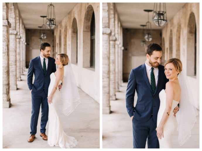 Destination-Wedding-Photographer_The-White-Room-Wedding_Hannah-and-Dylan_Saint-Augustine_FL_0064.jpg