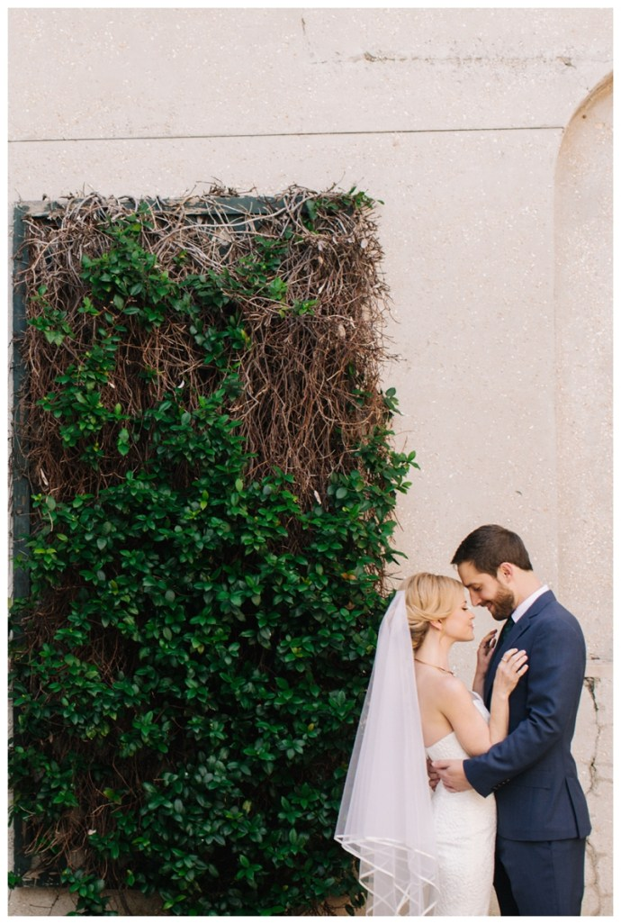 Destination-Wedding-Photographer_The-White-Room-Wedding_Hannah-and-Dylan_Saint-Augustine_FL_0066.jpg