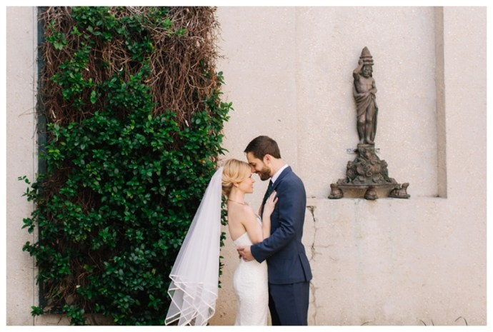 Destination-Wedding-Photographer_The-White-Room-Wedding_Hannah-and-Dylan_Saint-Augustine_FL_0067.jpg