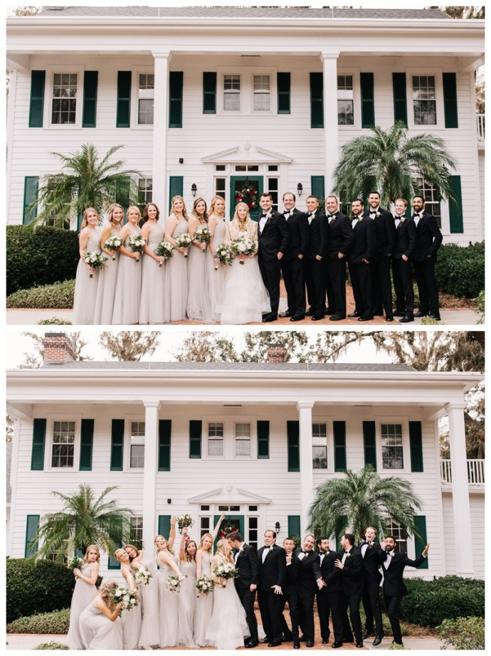 Destination-Wedding-Photographer_The-White-Room-Wedding_Hannah-and-Dylan_Saint-Augustine_FL_0082.jpg