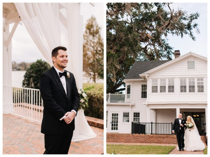 Destination-Wedding-Photographer_The-White-Room-Wedding_Hannah-and-Dylan_Saint-Augustine_FL_0090.jpg