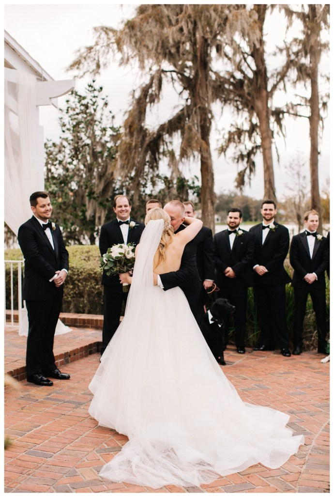 Destination-Wedding-Photographer_The-White-Room-Wedding_Hannah-and-Dylan_Saint-Augustine_FL_0095.jpg
