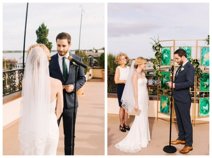Destination-Wedding-Photographer_The-White-Room-Wedding_Hannah-and-Dylan_Saint-Augustine_FL_0109.jpg