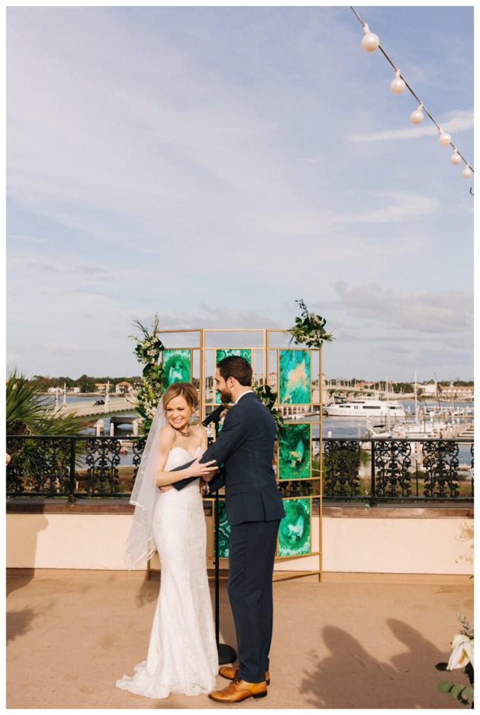 Destination-Wedding-Photographer_The-White-Room-Wedding_Hannah-and-Dylan_Saint-Augustine_FL_0115.jpg