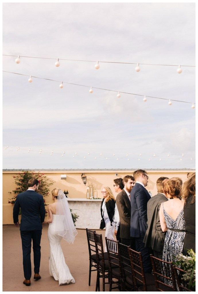 Destination-Wedding-Photographer_The-White-Room-Wedding_Hannah-and-Dylan_Saint-Augustine_FL_0119.jpg
