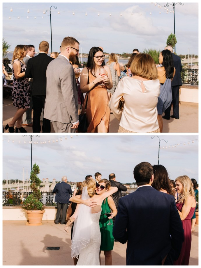 Destination-Wedding-Photographer_The-White-Room-Wedding_Hannah-and-Dylan_Saint-Augustine_FL_0121.jpg