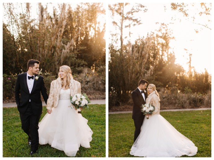 Destination-Wedding-Photographer_The-White-Room-Wedding_Hannah-and-Dylan_Saint-Augustine_FL_0122.jpg
