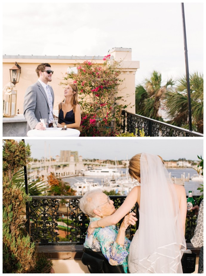 Destination-Wedding-Photographer_The-White-Room-Wedding_Hannah-and-Dylan_Saint-Augustine_FL_0125.jpg