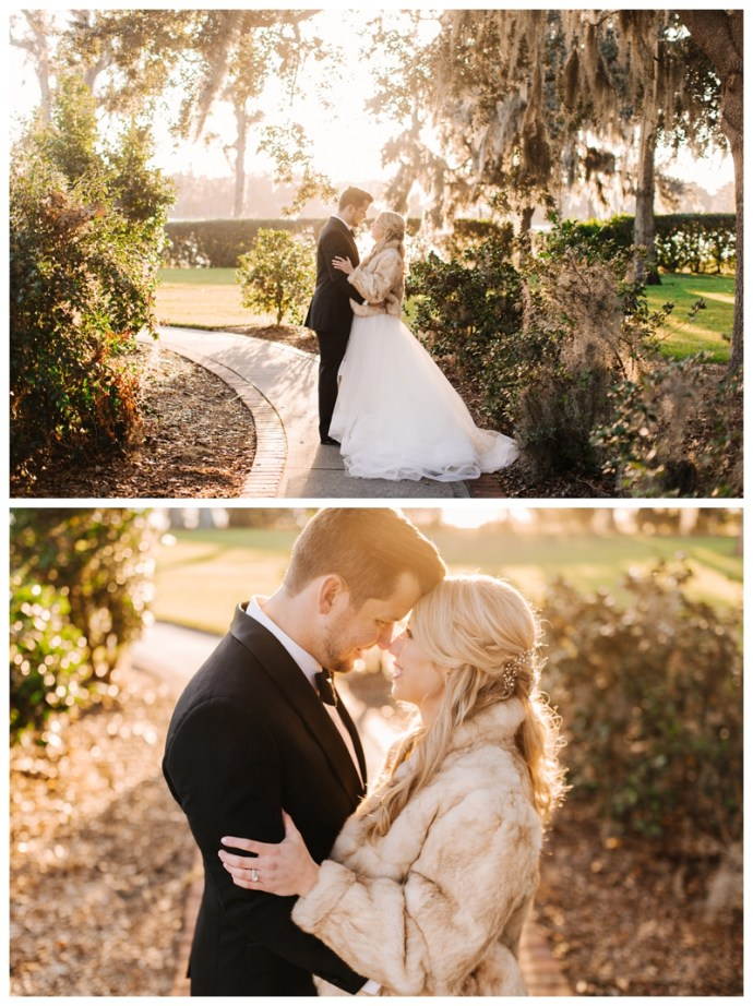 Destination-Wedding-Photographer_The-White-Room-Wedding_Hannah-and-Dylan_Saint-Augustine_FL_0128.jpg