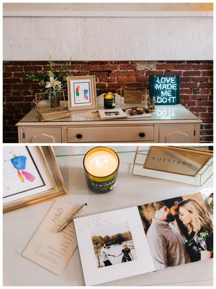 Destination-Wedding-Photographer_The-White-Room-Wedding_Hannah-and-Dylan_Saint-Augustine_FL_0133.jpg