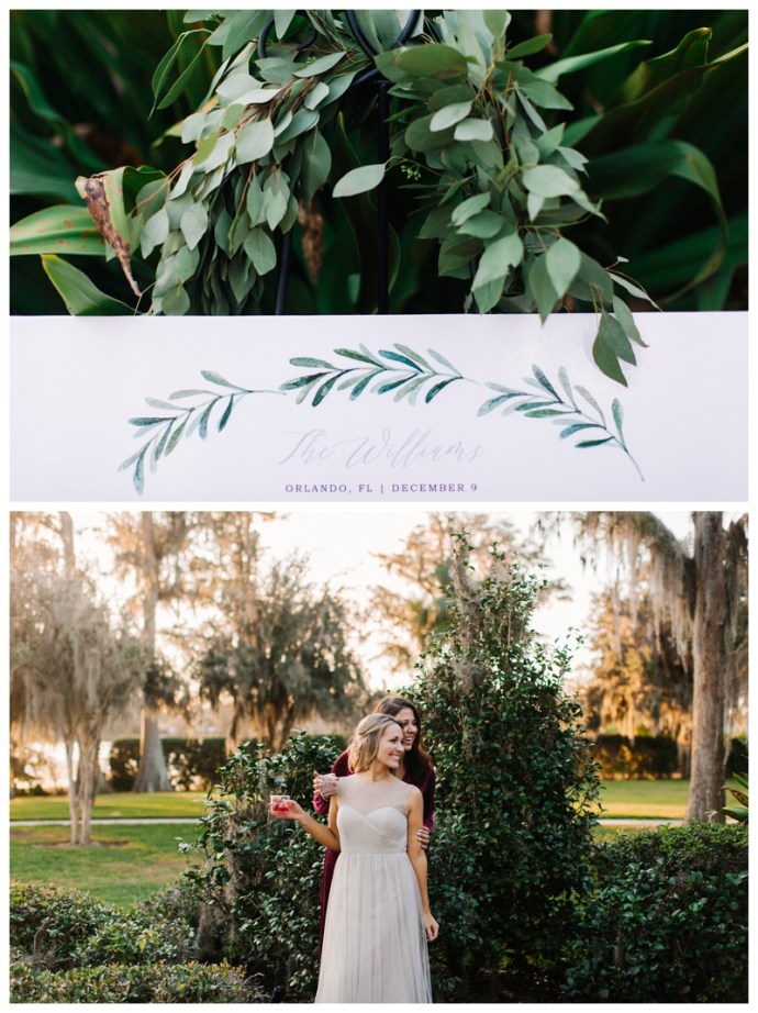 Destination-Wedding-Photographer_The-White-Room-Wedding_Hannah-and-Dylan_Saint-Augustine_FL_0136.jpg