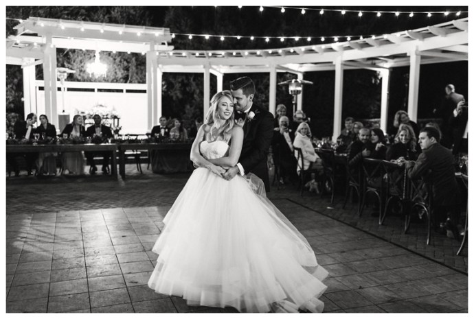 Destination-Wedding-Photographer_The-White-Room-Wedding_Hannah-and-Dylan_Saint-Augustine_FL_0149.jpg