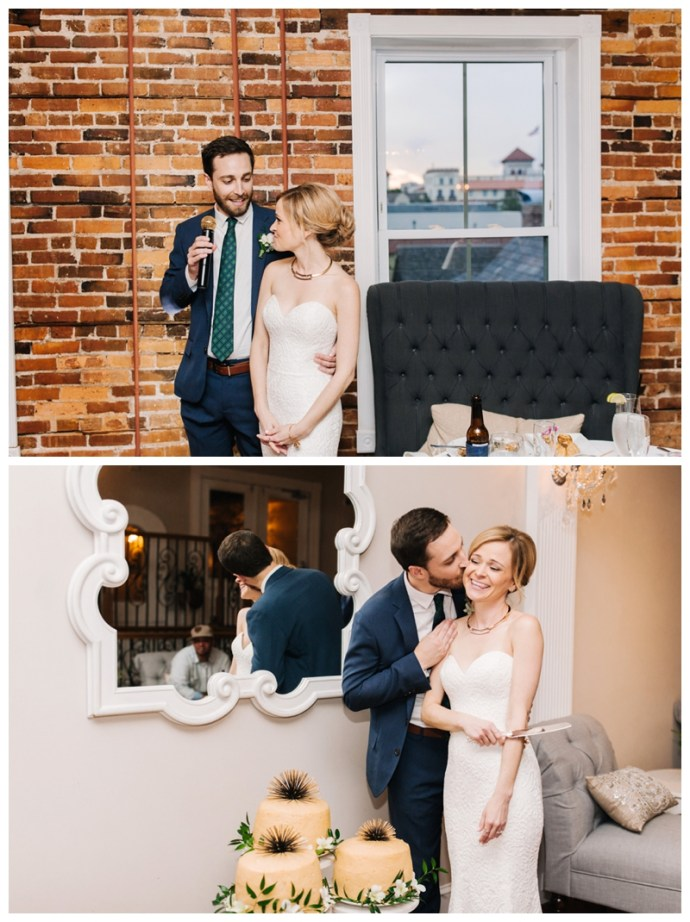 Destination-Wedding-Photographer_The-White-Room-Wedding_Hannah-and-Dylan_Saint-Augustine_FL_0151.jpg