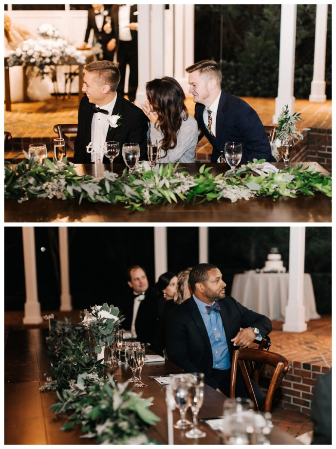 Destination-Wedding-Photographer_The-White-Room-Wedding_Hannah-and-Dylan_Saint-Augustine_FL_0154.jpg